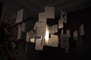 lamp2020