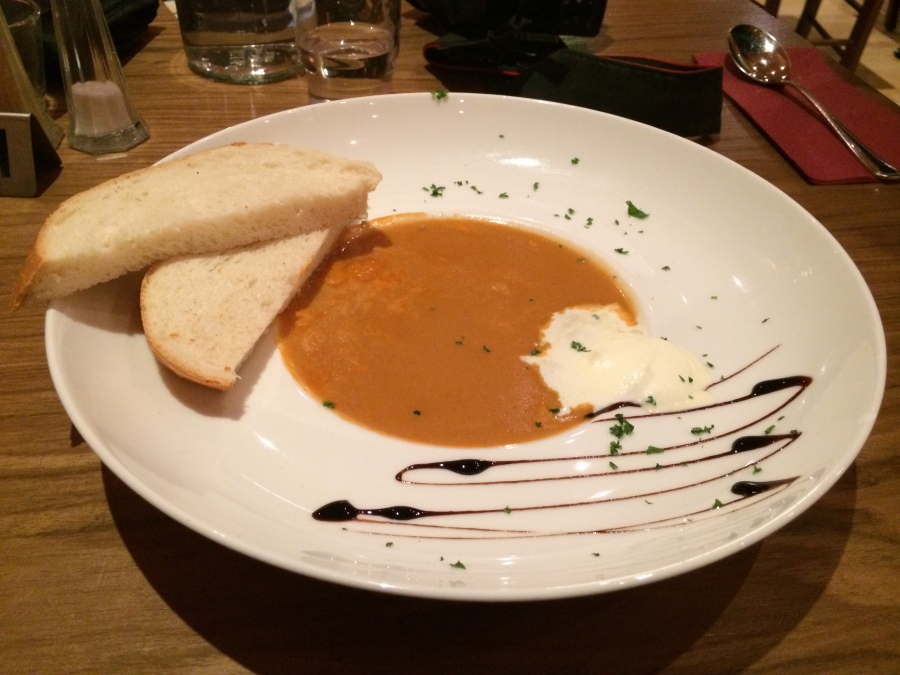 icelandlobstersoup