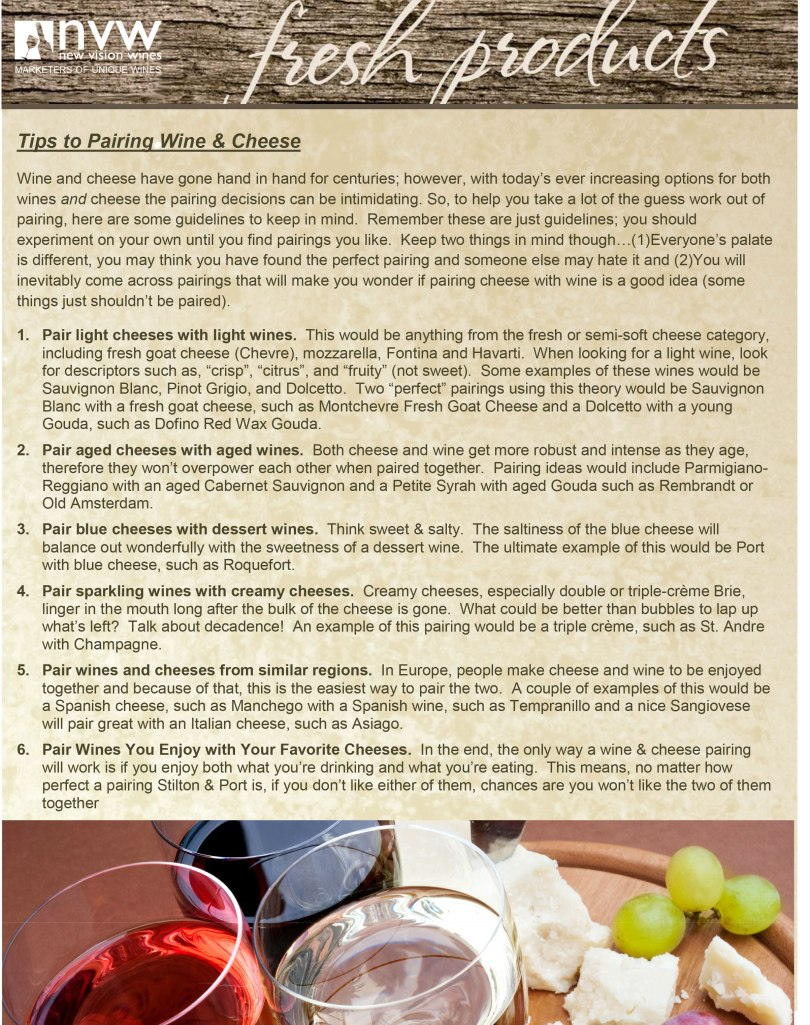 Paring-Wine-with-Cheese (1)