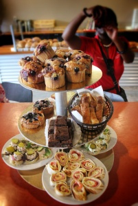 Taste History Culinary Tours: Delray Beach and Boynton Beach, Florida