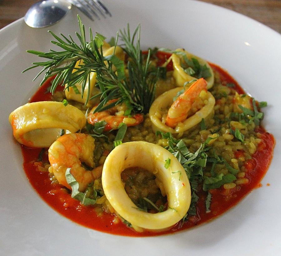 poseidon restaurant miami
