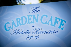 Garden Cafe-11