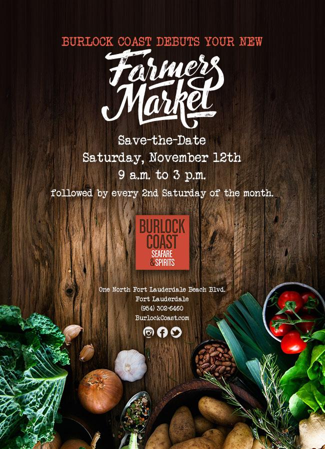 burlock-coast-farmers-market
