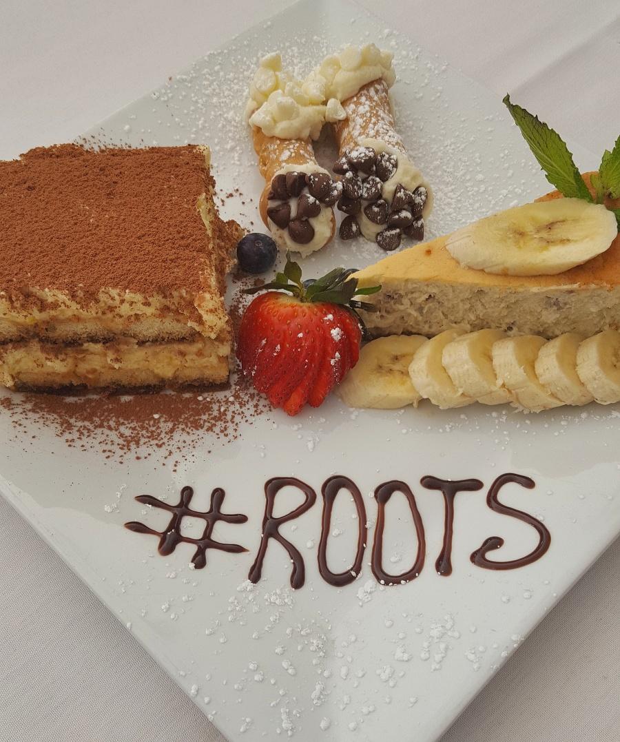roots Italian Boca Raton