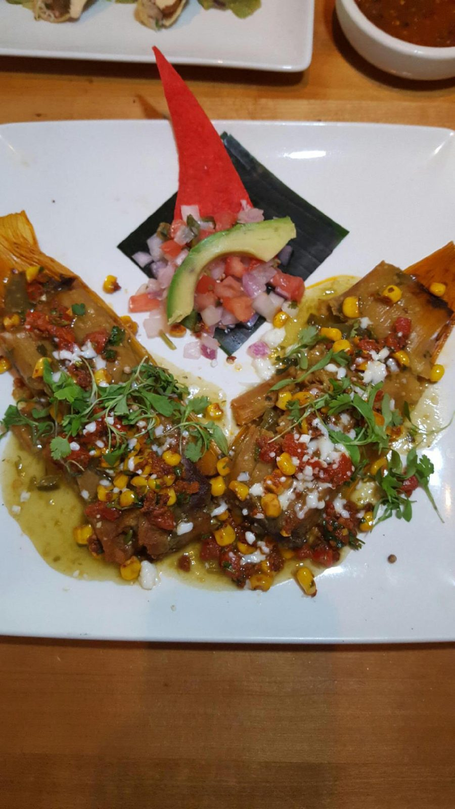 Cantina Laredo Modern Mexican is Sizzling on Wednesdays in Hallandale at Gulfstream