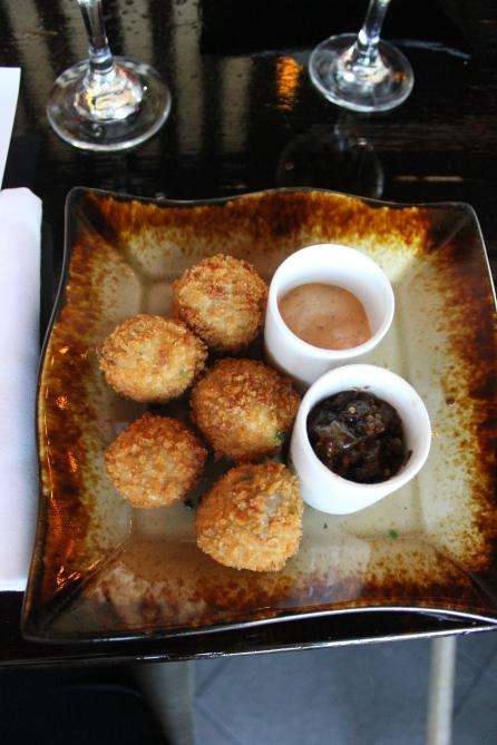 Ditmas Kosher Kitchen Boca Raton