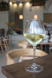 italian wine wynwood