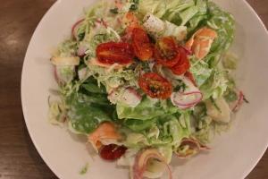 Regional Kitchen & Public House During Flavor Palm Beach Restaurant Month